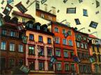 """K E I T """"rain of windows"""" (2008-04-10 11:21:30) komentarzy: 20, ostatni: bardzo :)"""