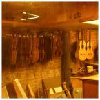 """fand """"me gusta tocar guitarra"""" (2008-04-10 12:04:53) komentarzy: 4, ostatni: ;-)"""