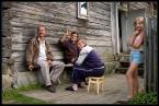 """Bartosz Wojciechowski """"Ukraina"""" (2008-04-10 20:27:53) komentarzy: 87, ostatni: Max."""