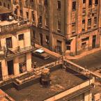 """michał """""""" (2008-04-11 11:10:22) komentarzy: 20, ostatni: leciales balonem?"""
