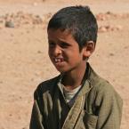 """Mieszko Pierwszy """"Na pustyni - czyli zabawa w piaskownicy?"""" (2008-04-13 17:55:28) komentarzy: 7, ostatni: +++"""