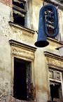 """brunonchrap """"na ulicy...gdzieś na Kazimierzu"""" (2008-04-13 23:21:55) komentarzy: 9, ostatni: lubie takie"""