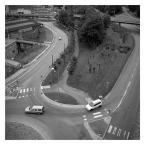 """sejlor """"Miejskie zakrętasy /2/"""" (2008-04-17 10:37:18) komentarzy: 14, ostatni: ++"""