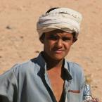 """Mieszko Pierwszy """"dzieci pustyni"""" (2008-04-18 22:35:20) komentarzy: 5, ostatni: no tak niespecjalnie"""