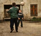 """h h a n a """"No łap tą piłkę"""" (2008-04-24 12:04:04) komentarzy: 38, ostatni: dla mnie max"""