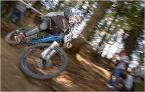 """Wojciech Sobota """"Downhill Contest"""" (2008-04-28 16:54:56) komentarzy: 8, ostatni: To jest to!! :) Ja chce w góry na rower... :("""