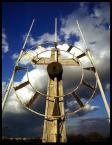 """radiolet """"zegar"""" (2008-04-29 14:06:14) komentarzy: 2, ostatni: ciekawe..."""