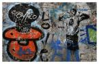 "anderson ""berlin love"" (2008-04-30 23:37:48) komentarzy: 7, ostatni: słabe"