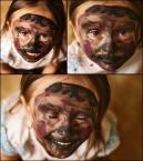 """h h a n a """"Makijaż panny K :-)"""" (2008-05-01 13:02:58) komentarzy: 35, ostatni: fajne!"""