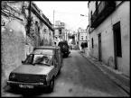 "Cigana ""barcelona"" (2008-05-01 20:28:18) komentarzy: 6, ostatni: fajne"