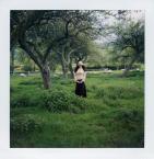 "Tarantella ""Peartree garden"" (2008-05-03 19:56:27) komentarzy: 9, ostatni: chm... serio ktos sie czepial? :>"