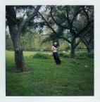 "Tarantella ""Peartree garden"" (2008-05-04 12:01:47) komentarzy: 0, ostatni:"