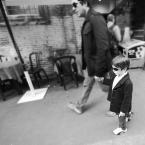 "Dorota Łajło ""spacer z ojcem"" (2008-05-05 07:52:14) komentarzy: 19, ostatni: bardzo dobre"