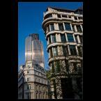 """Mieszko Pierwszy """"Tower 42"""" (2008-05-05 16:07:58) komentarzy: 1, ostatni: Pochylenia, skosy, krzywizny.... W Twoim wykonaniu zwyczajnie lubię :)"""