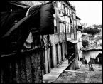 """Cigana """"Porto"""" (2008-05-08 20:30:52) komentarzy: 3, ostatni: spokoo."""