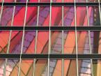 """rembrant """"Niebo nad Berlinem"""" (2008-05-08 23:27:40) komentarzy: 2, ostatni: wymiękam! niektórzy mają o niebo lepszą technikę niż Ty, ale co z tego"""