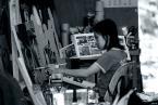 """Domel196 """"malarka"""" (2008-05-13 10:37:35) komentarzy: 6, ostatni: ja w Pattaya spotykałem jedynie ulicznice... ;)"""