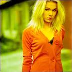 """LeszeK """""""" (2008-05-13 11:47:41) komentarzy: 22, ostatni: Ciepła dziewucha :-)"""