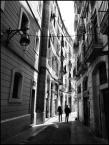 """Cigana """"barcelona"""" (2008-05-15 20:54:00) komentarzy: 3, ostatni: jest ok, świetnie"""