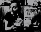 """DiogenesPies """"PLA.PLA - Piff Paff"""" (2008-05-17 10:04:39) komentarzy: 29, ostatni: Zespół Basedowa"""
