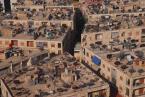 """PREZES LEI """"satelite city"""" (2008-05-17 19:50:59) komentarzy: 11, ostatni: Ciekawe czy Trwam ściągają..?"""