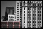 """KARO(lina) """"USA - Chicago - Downtown"""" (2008-05-18 22:51:34) komentarzy: 3, ostatni: Ma fajny klimat i dobrze przedstawia ten Legoland."""