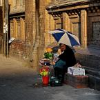 """ojosdebrujo """"My Fair Lady 50 lat później"""" (2008-05-19 20:37:32) komentarzy: 28, ostatni: udane :-) ladne światło"""