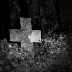 """fand """"III"""" (2008-05-19 22:09:42) komentarzy: 5, ostatni: Jeden z nielicznych cmentarzy roztoczańskich na którym nie byłem:)"""