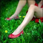 "LeszeK """" (2008-05-20 10:10:56) komentarzy: 33, ostatni: moje buty :P"