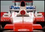 """Pavell """"Sam na sam z F1"""" (2008-05-23 15:46:55) komentarzy: 11, ostatni: za duzo albo za malo - cos mi tu brakuje - sam nie wiem czego ale .... taka jakos nie dokonczona praca"""