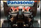 """Pavell """"Sam na sam z F1 (2)"""" (2008-05-26 19:57:15) komentarzy: 13, ostatni: to najlepsze :) podobamisie - nie bylo wiecej tego odbicia na podlodze - bylo by swietne !!!"""