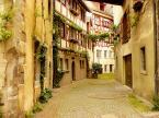 """bornslippy """"Meersburg"""" (2008-05-27 08:50:53) komentarzy: 18, ostatni: podoba się . Siwetny kadr"""