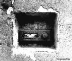 """DiogenesPies """"ul. Smutna 21 - Areszt Śledczy"""" (2008-05-27 09:56:49) komentarzy: 23, ostatni: :) !!"""