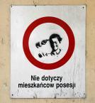 """mariusz65 """"Moje miasto"""" (2008-05-29 21:11:23) komentarzy: 7, ostatni: niezły temat ?"""