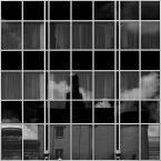 """ojosdebrujo """"warcaby"""" (2008-05-30 09:36:24) komentarzy: 32, ostatni: lubie symetrie co sie psheklada na to ze lubie to foto..."""