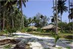"""Domel196 """"gdzieś w raju"""" (2008-06-02 14:16:56) komentarzy: 1, ostatni: Jest co wspominać. Super klimaty"""
