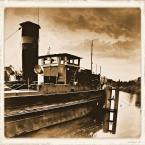 """zbigniew-en """"Paro-statek"""" (2008-06-02 23:28:57) komentarzy: 20, ostatni: miałem wtedy PSa;) pozdrawiam"""