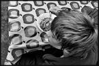 """kiloff jeden """"sniadanie po przekatnej"""" (2008-06-04 11:02:32) komentarzy: 2, ostatni: (szczera rzecz, chwyta za gardlo i sciska)"""