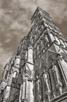 """fifka """"Katedra Salisbury"""" (2008-06-05 16:09:15) komentarzy: 12, ostatni: ładne jak wszystkie"""