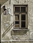 """tomul """"Ciepła 8"""" (2008-06-05 17:01:47) komentarzy: 25, ostatni: db®"""