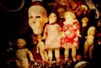 "Lag ""The Carnival Is Over"" (2008-06-07 15:05:43) komentarzy: 6, ostatni: Uwielbiam stare lalki! Ciekawe foto :)"