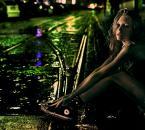 "Sordyl ""Nocny tramwaj"" (2008-06-08 19:54:54) komentarzy: 46, ostatni: b. fajne !"