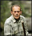 """Adam Pol """"Ludzkie obrazy 1"""" (2008-06-14 20:55:34) komentarzy: 53, ostatni: bdb portret"""