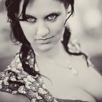 """MonikaMM """"Kobita Szalona"""" (2008-06-14 22:11:10) komentarzy: 20, ostatni: diabel w oczach"""