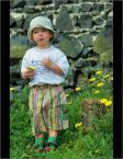 """Adam Pol """"Ludzkie obrazy 2"""" (2008-06-15 20:43:04) komentarzy: 28, ostatni: bardzo ladny portret"""