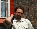 """asiasido """"Darek w Nikiszowcu"""" (2008-06-16 18:26:35) komentarzy: 0, ostatni:"""