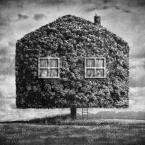 """klimat """""""" (2008-06-16 22:52:16) komentarzy: 61, ostatni: ładny domek..."""