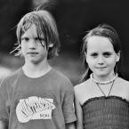 "MonikaMM ""N&J"" (2008-06-17 00:04:35) komentarzy: 21, ostatni: Młody dr Chase i młoda dr Cameron. dobreee"