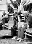 """sandiego """"...czekając na mecz"""" (2008-06-20 13:16:32) komentarzy: 8, ostatni: oj będzie się działo..."""