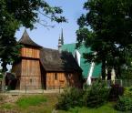 """inka """"Jodłownik"""" (2008-06-20 20:01:56) komentarzy: 9, ostatni: młode stoi z tyłu :)"""